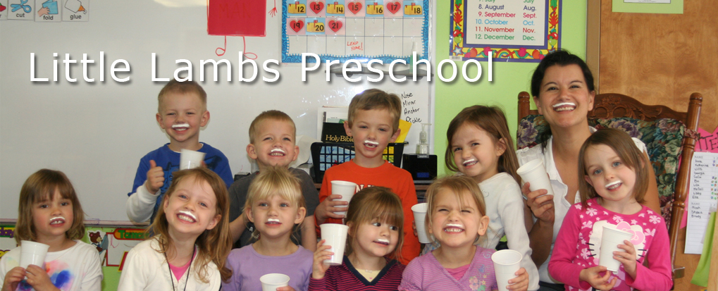 Preschool-got-milk-banner2