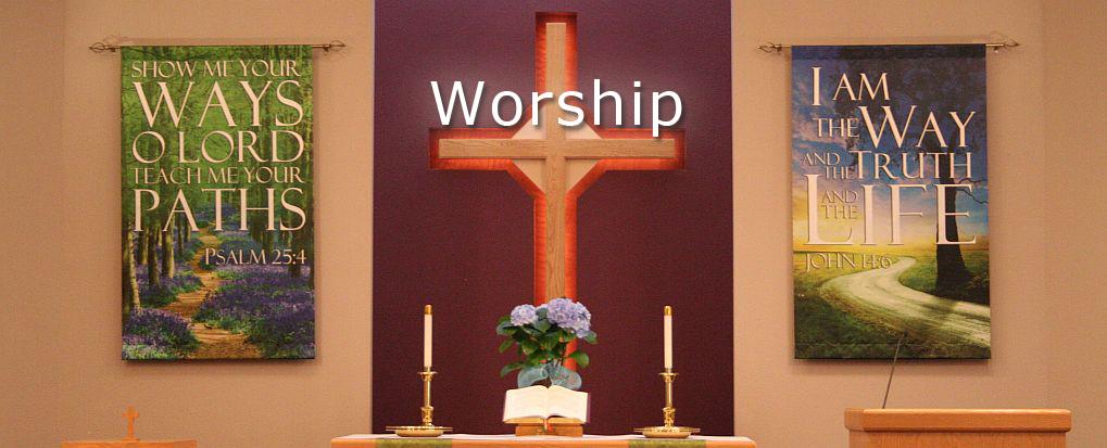 worship-banner